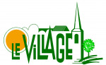 logo Agence le village