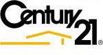 logo Century 21 agence du plateau