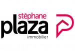logo Stéphane Plaza Immobilier Mâcon