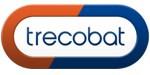 Logo agence TRECOBAT PLOUGOUMELEN
