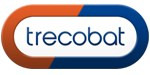 Logo agence TRECOBAT PLAISANCE DU TOUCH