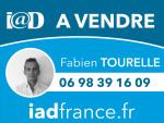 logo I@d france / fabien tourelle