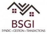 logo Cabinet bsgi bussy