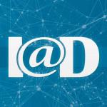 logo Iad france / yoann sanson
