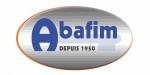 logo Abafim