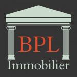 logo Bpl immobilier