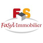 logo Fasyl immobilier