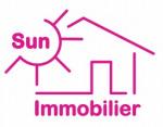 logo Sun immobilier
