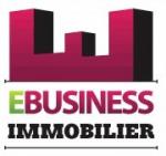 logo Ebusiness-rabe-fy