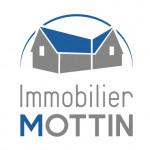 logo Immobilier mottin