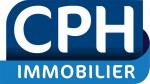 logo Cph immobilier / mérième letrémy