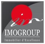 logo Imogroup - thonon