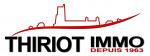 logo Agial - thiriot