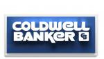 logo Coldwell banker paris premium