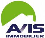 logo Avis immobilier -dnsv