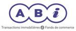 logo A.b.i