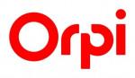 logo Orpi adt partners