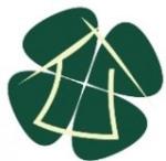 logo L'immobiliere de samois