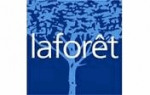 logo Laforêt tassin