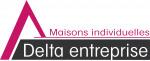 logo Delta entreprise