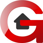 logo Deslys Johanna