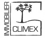 logo Climex transactions