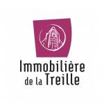 logo Immobilière de la treille