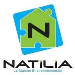 logo Natilia antibes