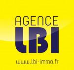 logo Agence lbi