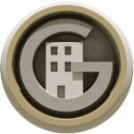 logo Grellier immobilier