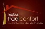 Logo agence TRADICONFORT 81