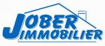 logo Jober immobilier