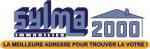 logo Sylma 2000