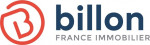 logo France immobilier