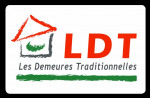 Logo agence L.D.T MEAUX
