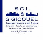 logo S.g.i.g. gicquel