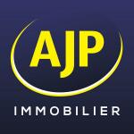 logo AJP IMMOBILIER Bordeaux JUDAIQUE