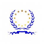 logo Agence alliance internationale