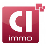 logo CI IMMO CONSULTING