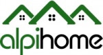logo Alpihome