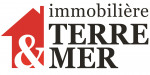 IMMOBILIERE TERRE ET MER