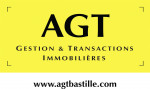logo Agt transactions