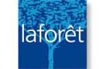 logo Agence laforet bron