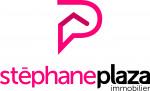 logo Stéphane plaza immobilier antony