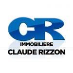 logo Icr 54