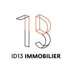 logo Id13