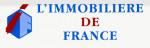 logo Immobiliere de france
