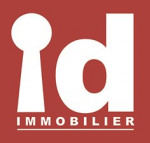 logo Id immobilier