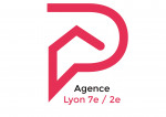 logo Stéphane plaza immobilier lyon 7ème