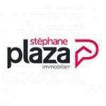 logo Stéphane plaza immobilier versailles